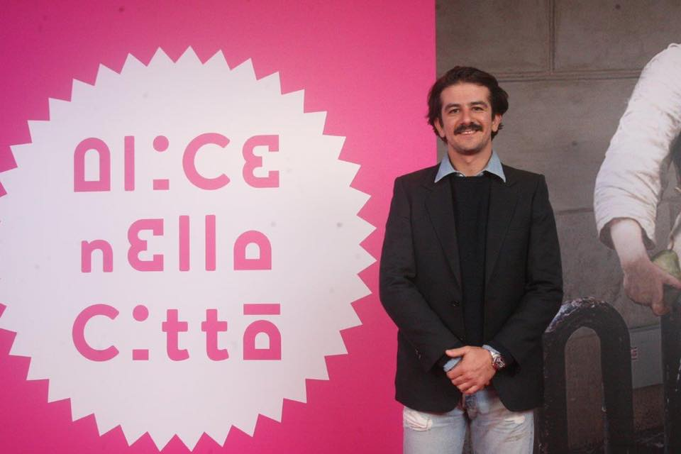 Festa del Cinema di Roma: Bene ma non benissimo