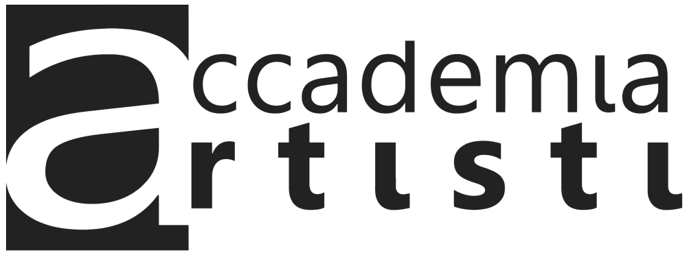 Accademia Artisti