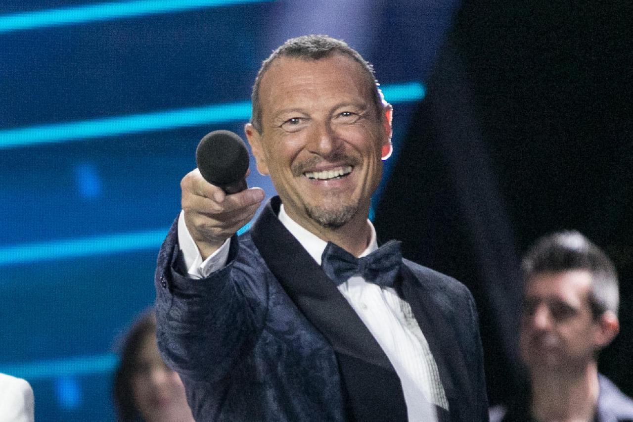 Sanremo 2021: gli ospiti, i 26 cantanti in gara e le 8 nuove proposte che parteciperanno al Festival