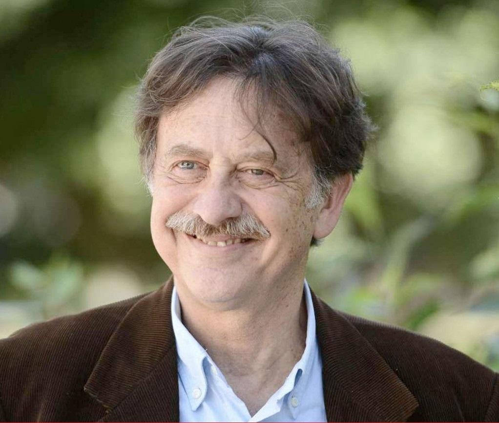 Massimo Wertmülle ha incontrato gli allievi di Accademia Artisti
